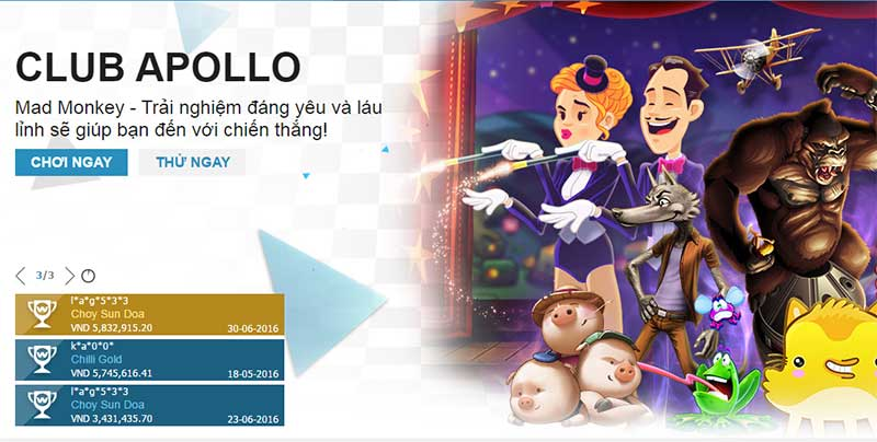Slot-game-Club-Apollo-1
